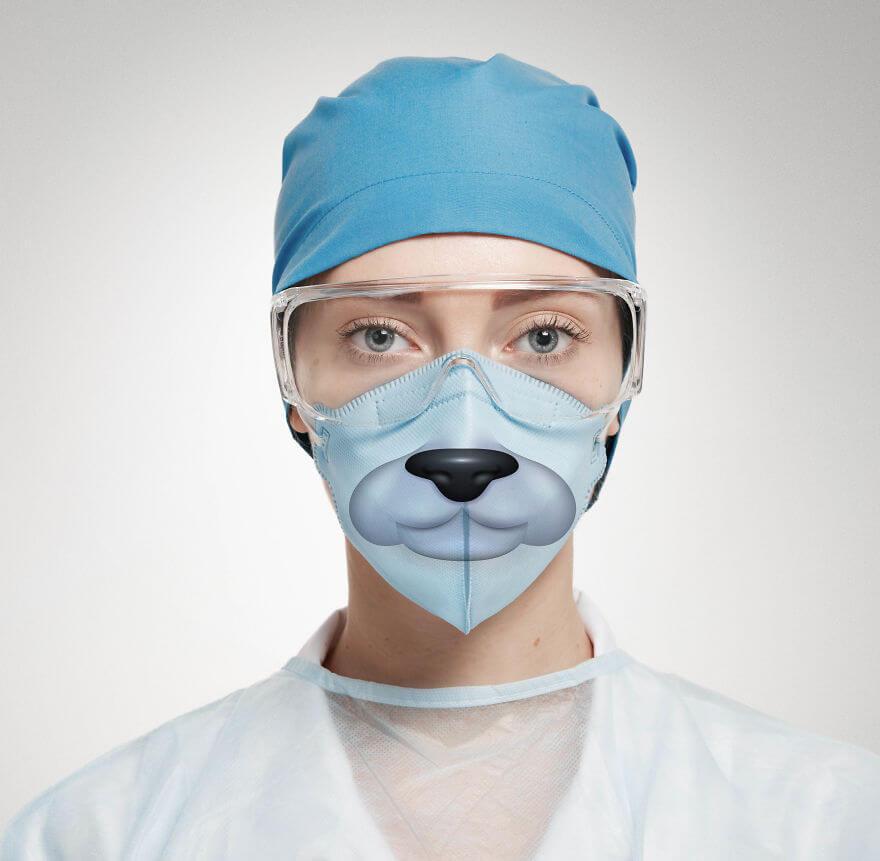 lol surgical masks 16 (1)