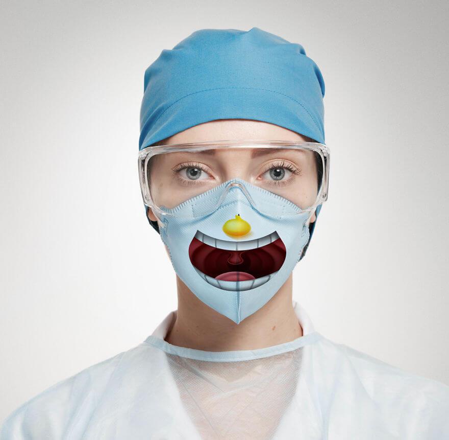 lol surgical masks 17 (1)