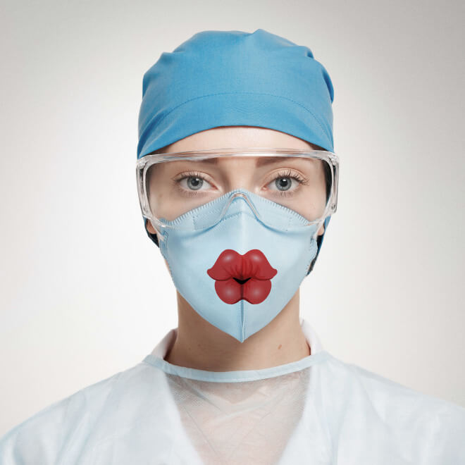 funny surgical masks 3 (1)