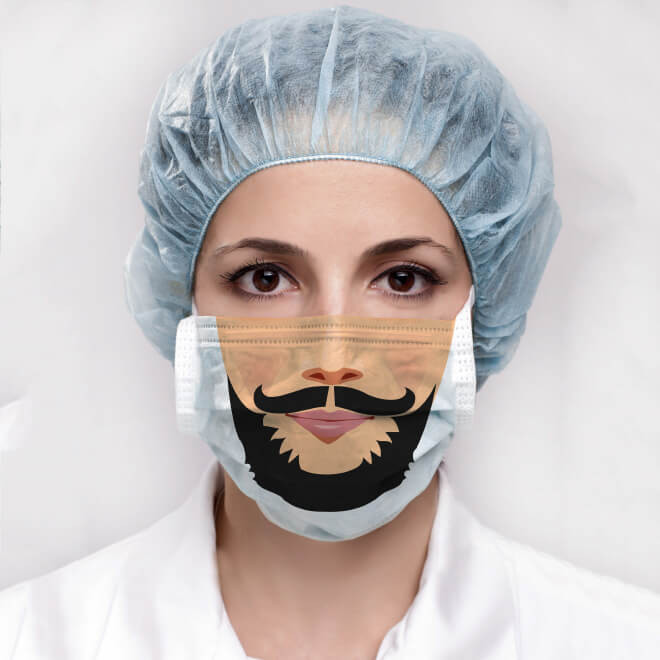 hilarious surgical masks 5 (1)