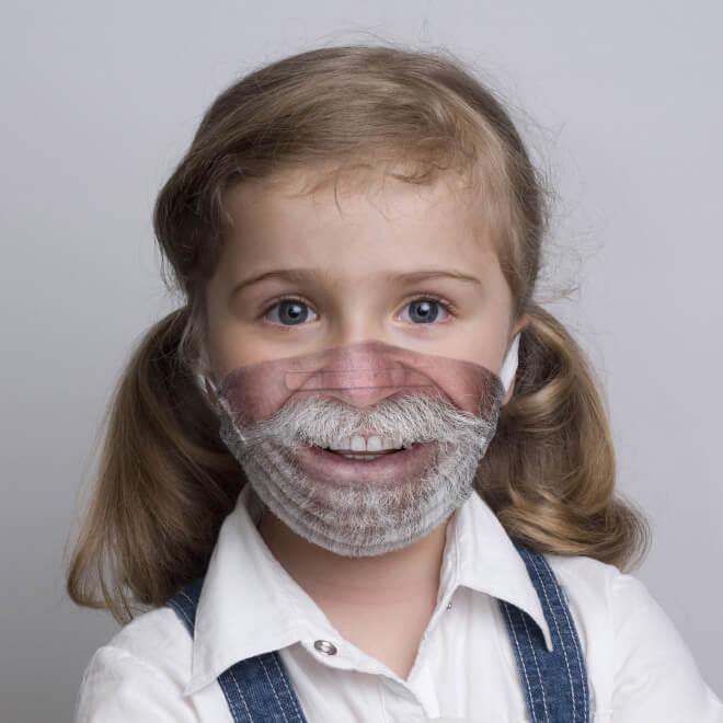 hilarious surgical masks 8 (1)