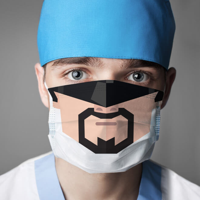 hilarious surgical masks 9 (1)
