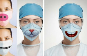funny surgical masks feat (1)