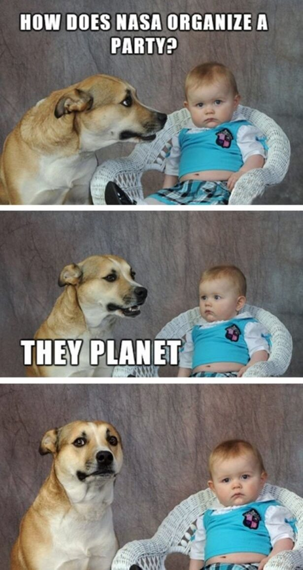 geeky-puns-hard-to-understand