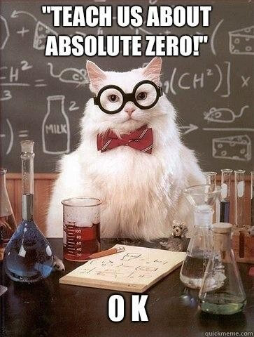 geeky-puns-hard-to-understand2