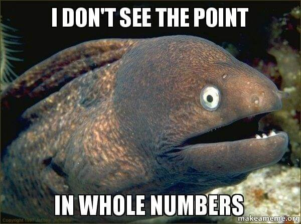 geeky-puns-hard-to-understand20