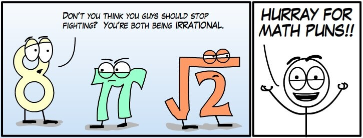 geeky-puns-hard-to-understand26
