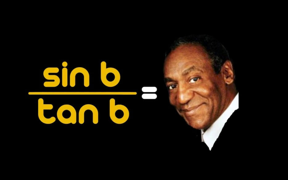 geeky-puns-hard-to-understand5