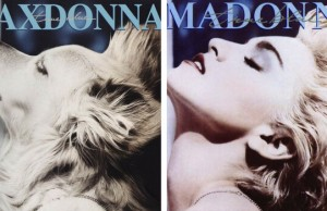 maxdonna covers feat (1)