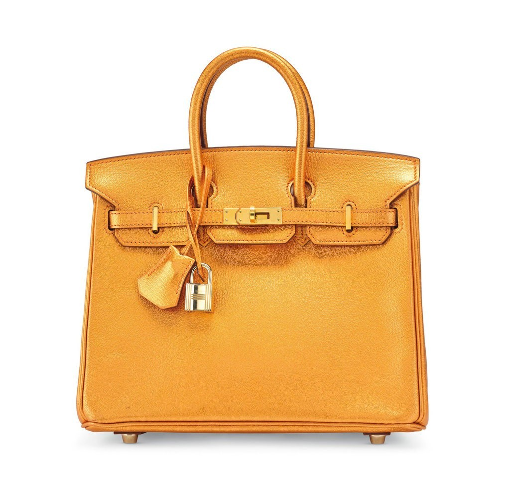 3caed63d4c42 Check Inside The Hermes Birkin Bag That Is More Valuable Than Gold