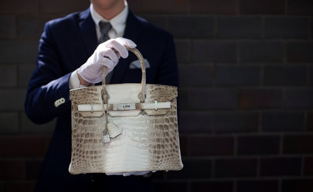 most-expensive-birkin-bags-in-the-world