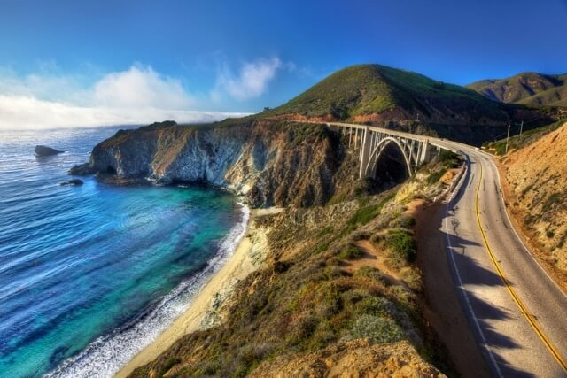 most-spectacular-roads-in-the-world3