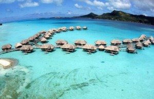 pictures of bora bora feat (1) (1)