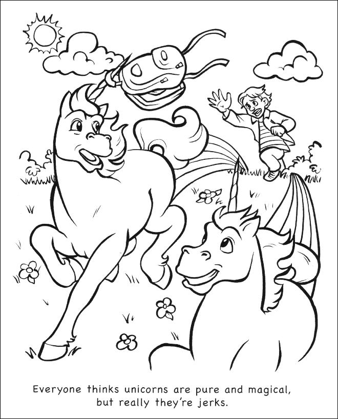 unicorns are jerks 1 (1)