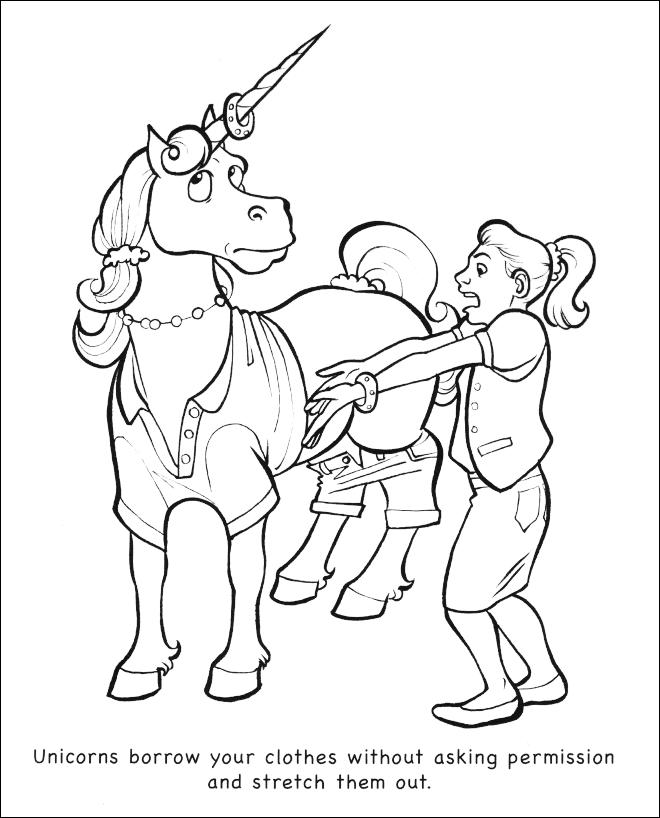unicorns are jerks 10 (1)
