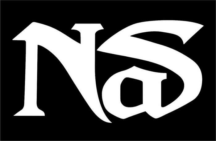 Hip-Hop Logos 1 (1)