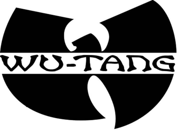 Hip-Hop Logos 10 (1)