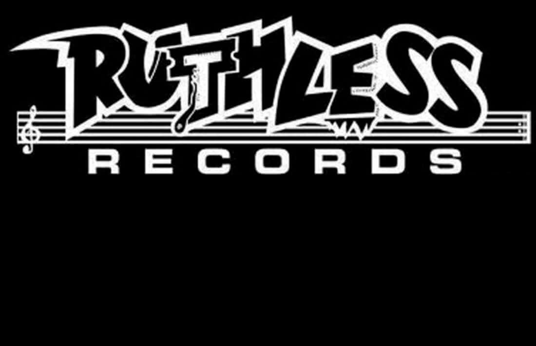 Hip-Hop Logos 12 (1)