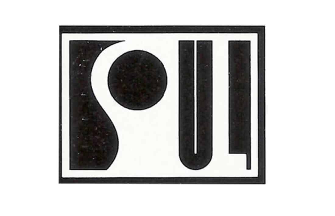 Hip-Hop Logos 13 (1)