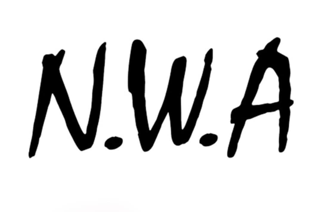Hip-Hop Logos 15 (1)