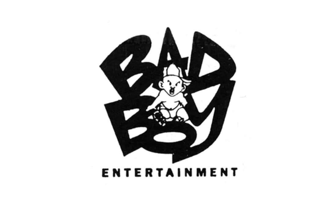 Hip-Hop Logos 16 (1)
