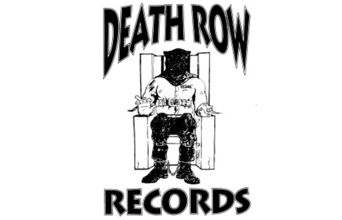 Hip-Hop Logos 17 (1)