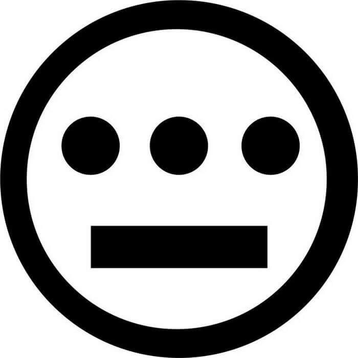 Hip-Hop Logos 3 (1)