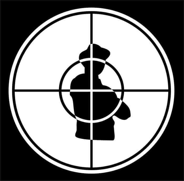 Hip-Hop Logos 7 (1)