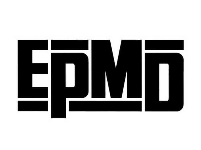 Hip-Hop Logos 8 (1)