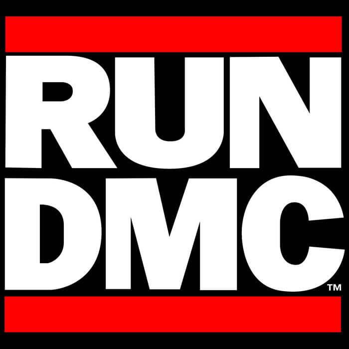 Hip-Hop Logos 9 (1)