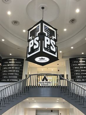 LeBron James' new public school i promise 4 (1)