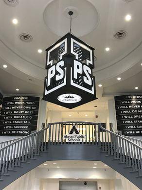 LeBron James' new public school i promise 4 (1)