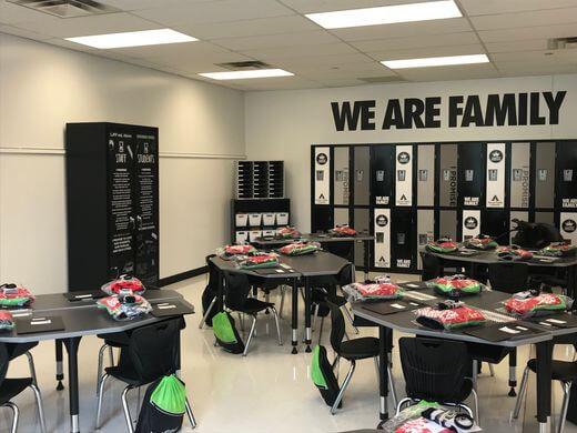 LeBron James' new public school i promise 5 (1)