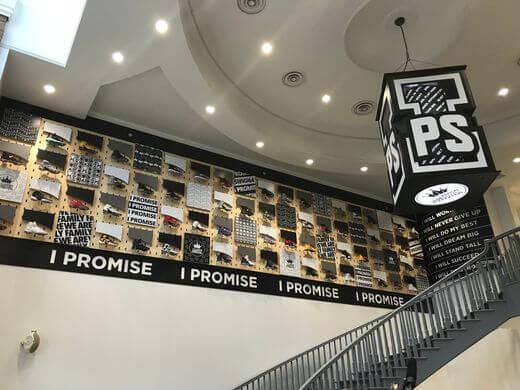 LeBron James' new public school i promise 6 (1)