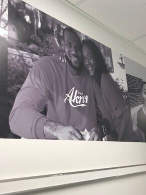 LeBron James' new public school i promise 7 (1)