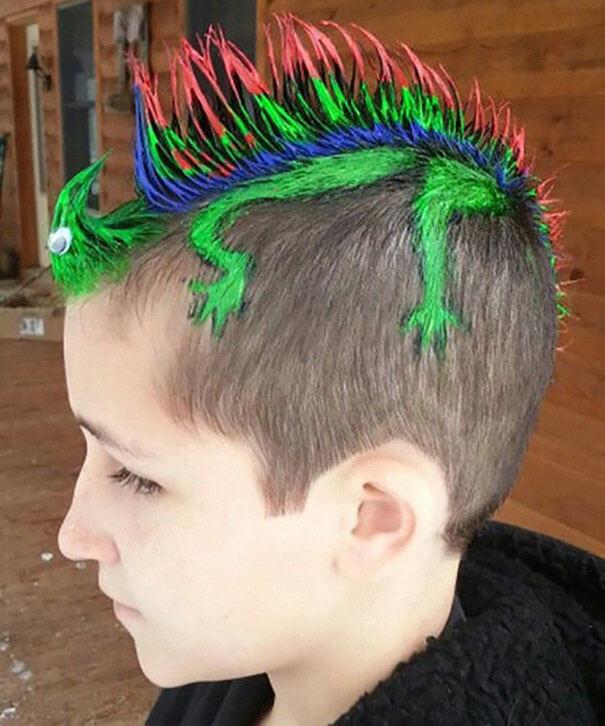 omg hair day 15 (1)