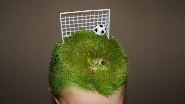 omg hair day 17 (1)