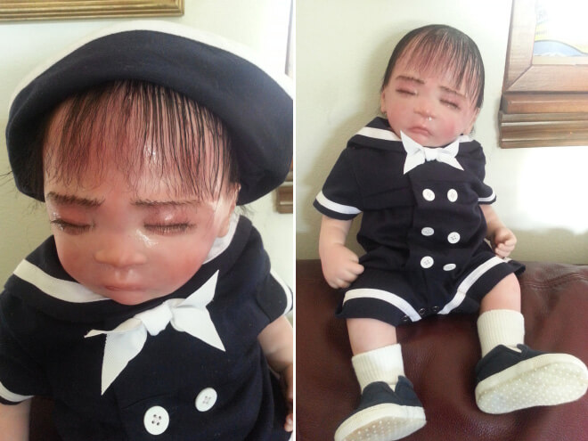 creepy baby dolls 10 (1)