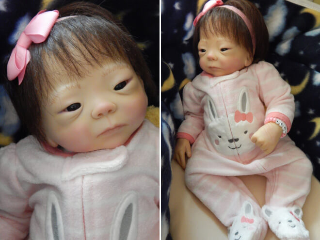 creepy baby dolls 12 (1)