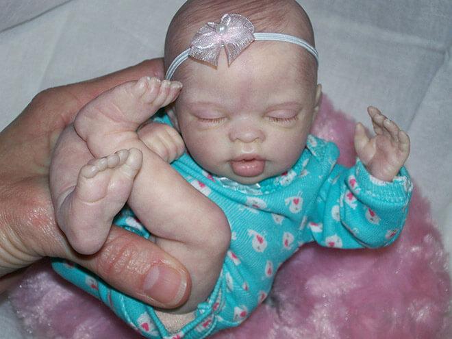 creepy baby dolls 5 (1)