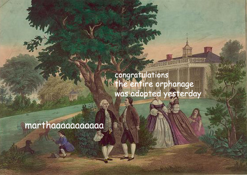 george washington jokes 10 (1)