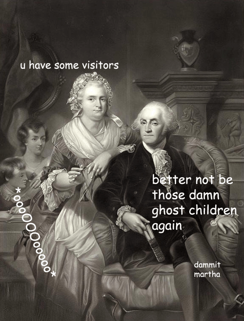 george washington jokes 12 (1)