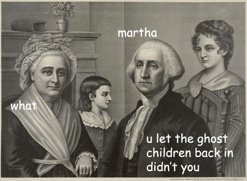 george washington jokes 13 (1)
