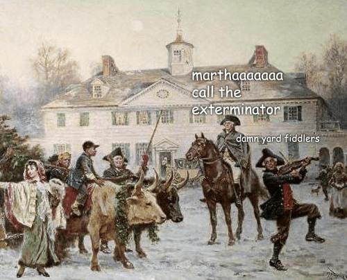 president memes 18 (1)