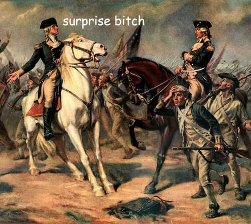 george washington memes 2 (1)