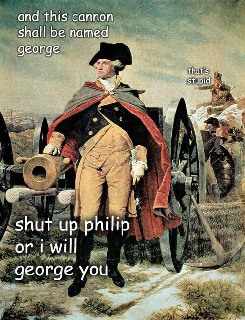 president memes 21 (1)