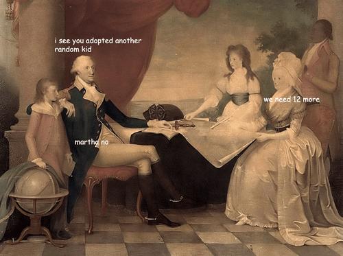 G W memes 23 (1)