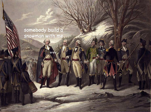 george washington memes 3 (1)