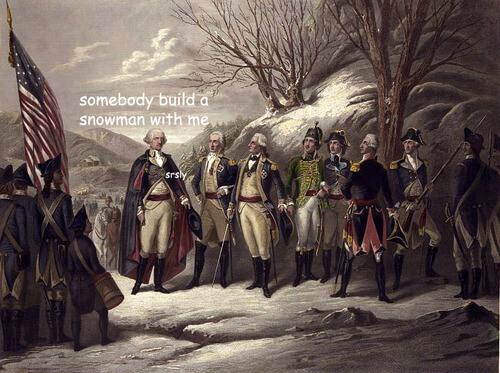 george washington memes 3 (1)