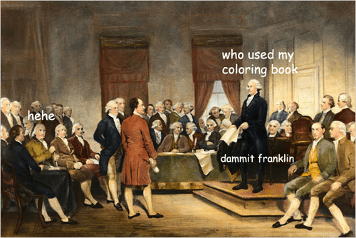 george washington memes 30 (1)
